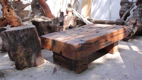 madera nativa chilena youtube