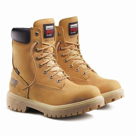 Timberland Ring Safety steel toe boots timberland boot timberland