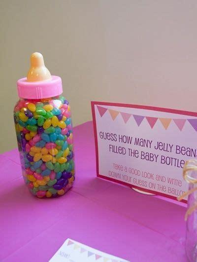 como se decora un baby shower imagui ch 225 de beb 234 12 ideias bem criativas