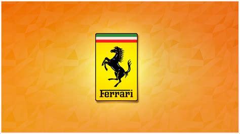 ferrari porsche logo 100 ferrari porsche logo how to pronounce ferrari