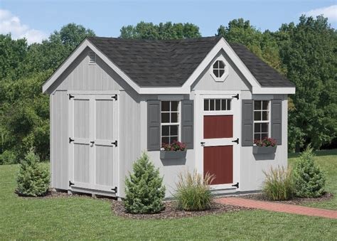 home designer pro cape cod home designer pro shed dormer 28 images 10 x12 new