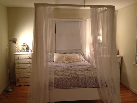 Design My Room Online Interior Decorating girls canopy beds fabric girl bedrooms cute for teens idolza