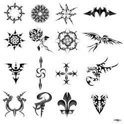 images of designs free download simple tattoo designs