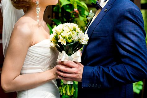 Wedding Planner Insurance by Wedding Planning In Singapore Wedding Insurance Who