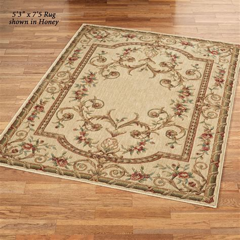area rugs traditional kamari ii traditional area rugs