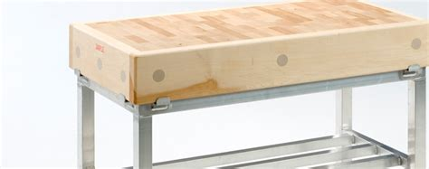 Butchers Blocks, Chopping Boards & Cutting Boards   Row & Sons