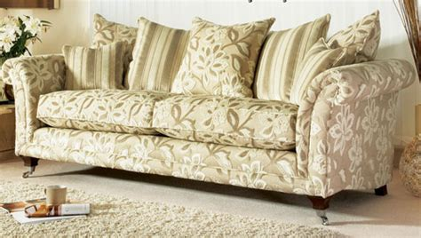 mcquaid upholstery advertiser ie business as usual for craughwell furniture