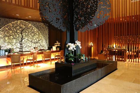 by banyan tree spa discovering banyan tree spa at marina bay sands the luxe