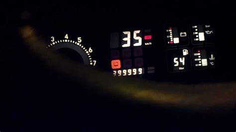 opel senator b interior 400 000km opel senator b 3 0i 24v bj 1992