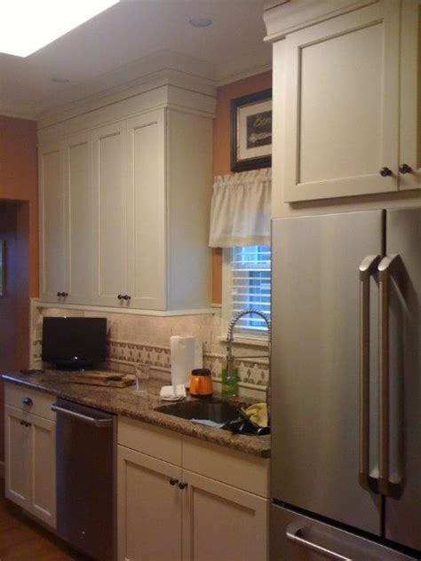 artisan builders kitchen remodel projects narrow kitchen artisan interiors and builders