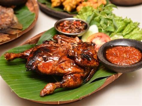 Nasi Pecel Samset Paket Murah Makan Makan Siang 5 rekomendasi tempat makan siang yang murmer mantap promo diskon jual voucher diskon murah