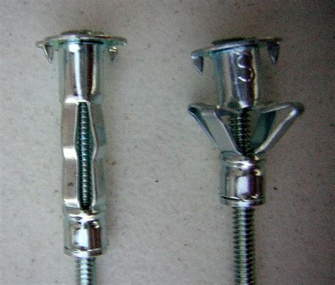 wall screws hanging curtains on a plaster wall with plastic anchors drill homeimprovement