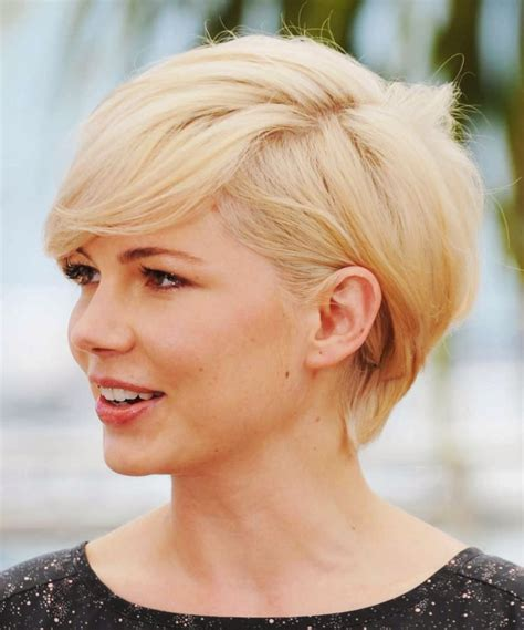 hairstyle for square fat face 16 coolest hairstyles for square faces and thin hair that
