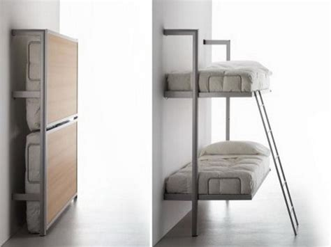 Murphy Bunk Bed Kit Wall Mounted Folding Bunk Beds Murphy Bed Bunk Beds Folding X Wall Mounted Folding