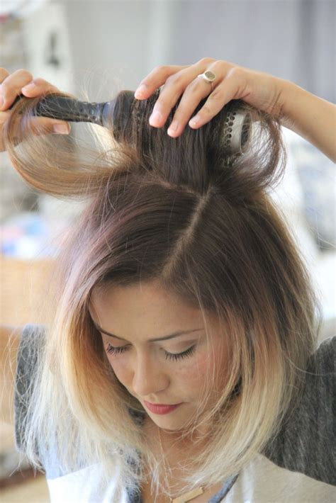 hairdos for front cowlick and fine hair haircuts for women with cowlicks newhairstylesformen2014 com