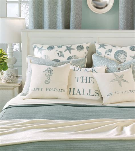 coastal bedding ideas 37 beautiful beach and sea inspired bedroom designs digsdigs