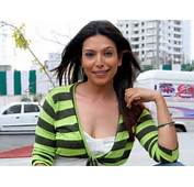 Download Shilpa Shukla Hot Hs Photos  Hd Wallpapers