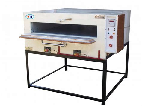 Oven Gas Bakery heating tools systems hts bakery oven bakery oven india electric bakery oven india bakery