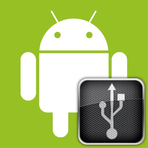 usb drivers for android install android usb drivers on windows 7 how to root my android