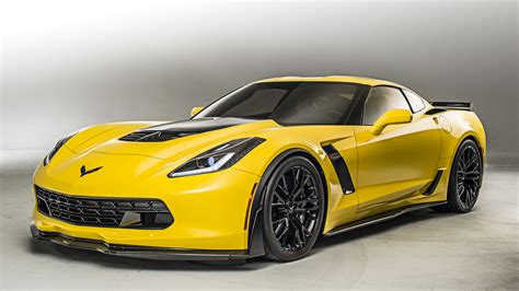 2015 corvette zo6 0 60 2015 zo6 0 to 60 in 2 95 seconds and 1 4 mile 10 95 127