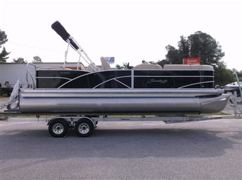 boat upholstery columbia sc boats for sale in columbia south carolina