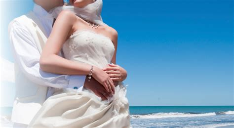 Hochzeit Freie Trauung by Free Wedding 2016