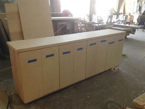 what is cabinet grade plywood cabinet grade plywood issues finish carpentry
