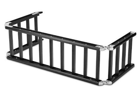 bed extender r best 25 truck bed extender ideas on pinterest flatbeds