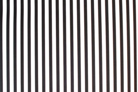 black and white striped wallpaper download black grey white striped wallpaper gallery