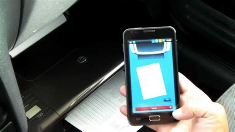 how to print from android phone to wireless printer how to print wirelessly without a router using android smartphone in my car