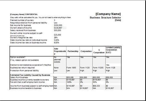 Sales Commission And Costing Calculators Templates Excel Templates Commission Structure Template