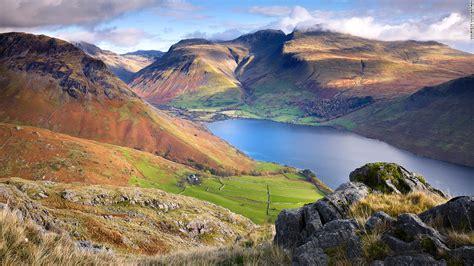 natures best uk s most beautiful destinations cnn