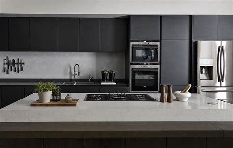 ultimate kitchen design ultimate kitchen design dk decor