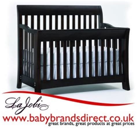 Wholesale Cribs Nursery Furniture by La Jobi Wholesale Baby Furniture From Line