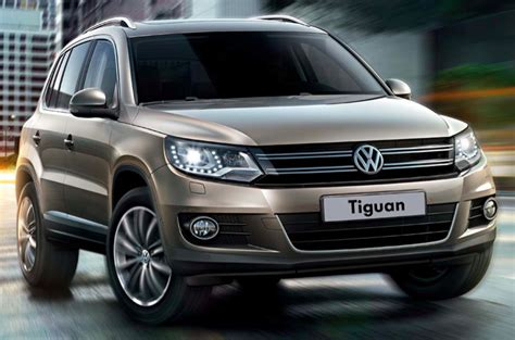 volkswagen malaysia ad ad great deals for new and pre owned volkswagens at fa wagen