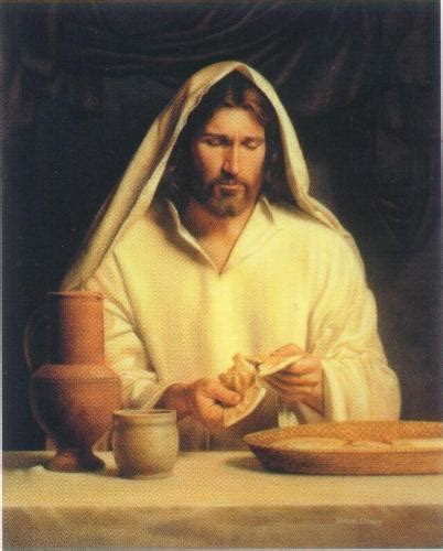 Gives Jesus Some Competition by It S Not A Competition But Communion Cccooperagency S