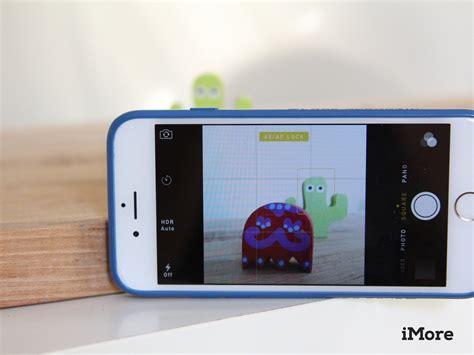 heres    fantastic macro shots   iphone