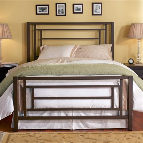 Metal Frame King Bed Tips Assemble King Metal Bed Frame Rs Floral Design