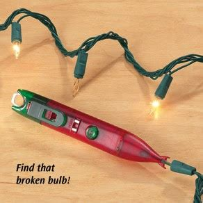 how to use a christmas light tester review ebooks