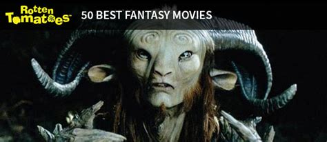 film fantasy top 10 best fantasy movies of all time