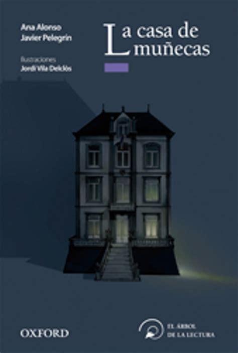 libro la casa de los la casa de las muecas tcas car interior design