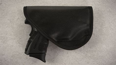 comfort holster comfort holsters introduces froggy holster