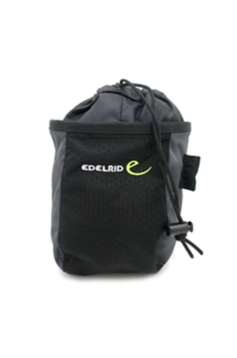 small tree storage bag edelrid harness small storage bag edel sb 88314 tree