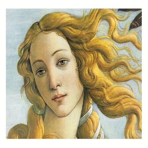 botticelli venus botticelli birth venus square ornaments square ornaments