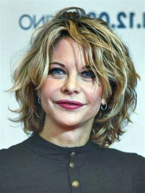 hairstyles for daily hairstyles for hairstyles for in their fifties
