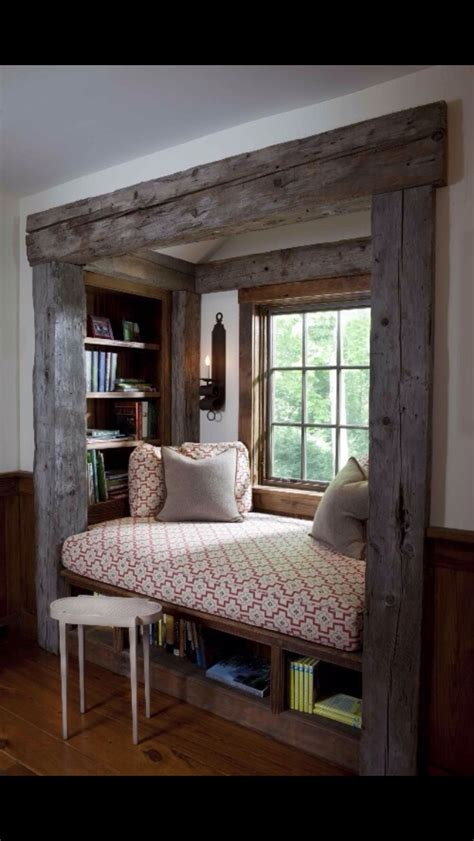 bay window seat bed 26 window seats for the world go by
