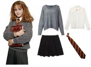 hermione costume on hermione granger costume