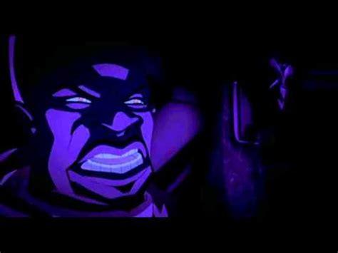 Watch The Chronicles Of Riddick Dark Fury 2004 The Chronicles Of Riddick Dark Fury Trailer Youtube