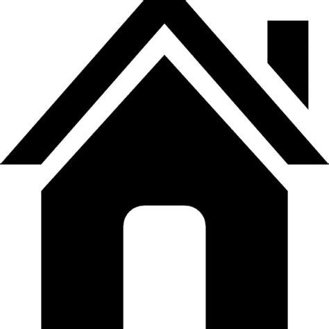 web design from home home button for web design icon web pixempire