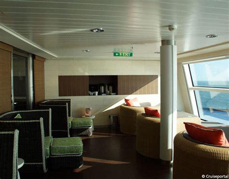 login celebrity captains club celebrity cruises reflection schiffsbilder